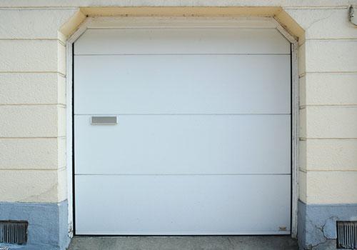 porte-garage-motorisee-lille-lambersart-la-madeleine-marcq-en-baroeul-bondues-wambrechies-wasquehal